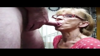 Best Granny Blowjobs Compilation – SexyCams777.com