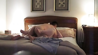Free Porn - Chinese Masculine , White Female-Lincoln