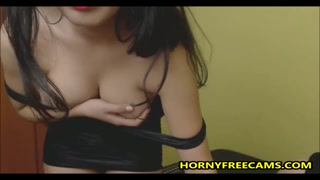 Free Porn - Small Cock But Nice Anal Creampie